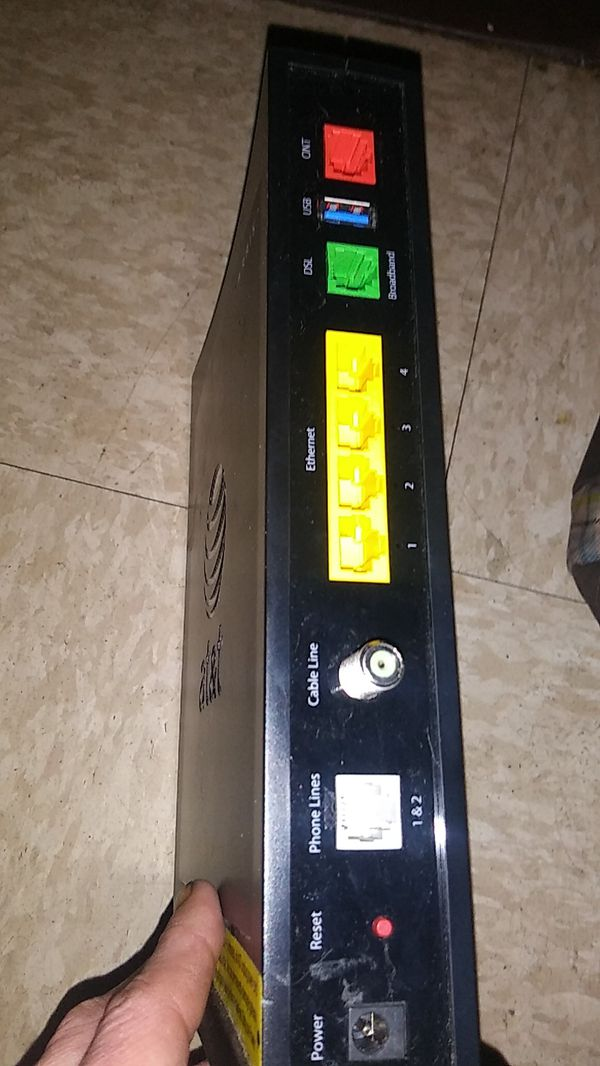 New and Used Routers for Sale in Cincinnati, OH - OfferUp