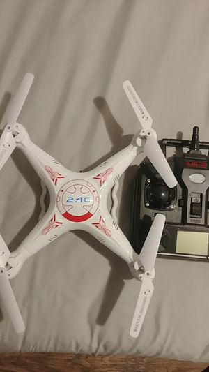 Picture/video captioning drone for Sale in Scottsdale, AZ