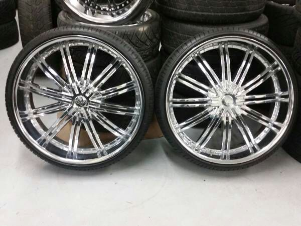 28 Rs 6 Lug Rims 6x139 7 With Tires 2400 For Sale In Edgewood