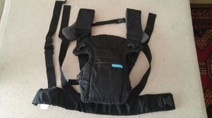 Infantino Baby Carrier for Sale in Alexandria, VA