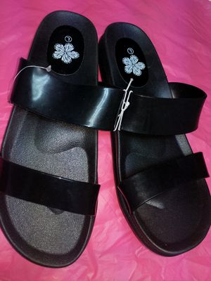 New Ladies size 10 E. Orlando 32829 See my other listings. for Sale in Orlando, FL
