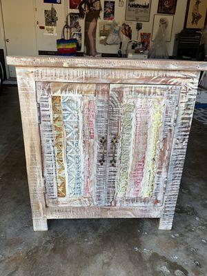 Used Furniture For In Cerritos Ca