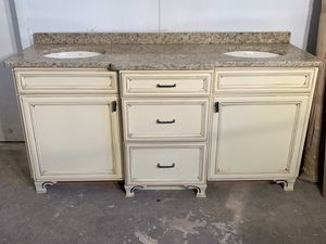 New and Used Kitchen cabinets for Sale in Asheville, NC ...