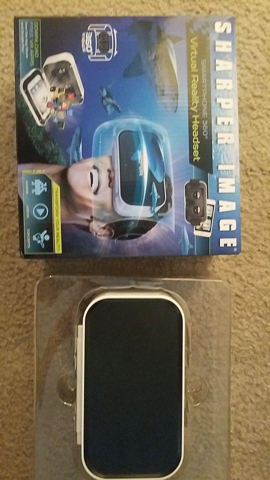Vr Headset 360 Views For Sale In Phoenix Az Offerup