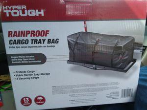 4b4d2d28b54 Hyper tough rainproof cargo bag for Sale in Longmont, CO - OfferUp