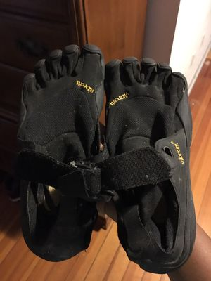 Vibram for Sale in St. Louis, MO