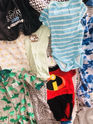 New And Used Baby Clothes For Sale In Midland Tx Offerup