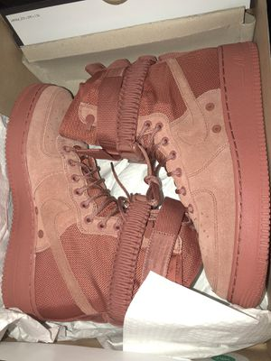 Men's Air Force 1 for Sale in Washington, DC