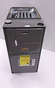 Air ease gas furnace for Sale in Adelphi, MD