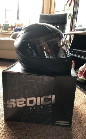 XS Sedici Helmet for Sale in Seattle, WA