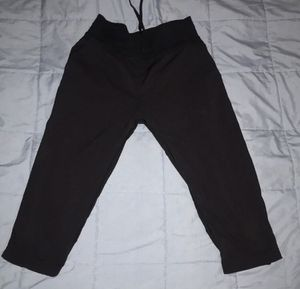 Lululemon Capri Pants for Sale in Alexandria, VA