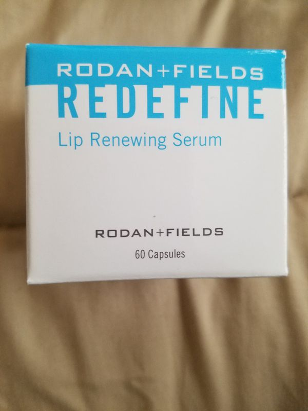 e36c1a62de2 New and Used Rodan fields for Sale in Washington, DC, MD - OfferUp