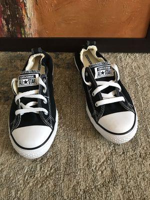 Converse sneakers for Sale in Falls Church, VA