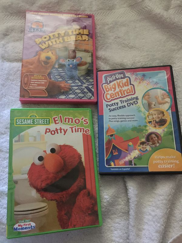 New and Used Dvd for Sale in Honolulu, HI - OfferUp