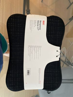 "Photo BUILT Neoprene Sleeve 17"" custom fit MacBook Pro"