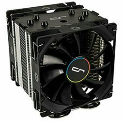 Cryorig H7 plus CPU cooler NEW Thumbnail