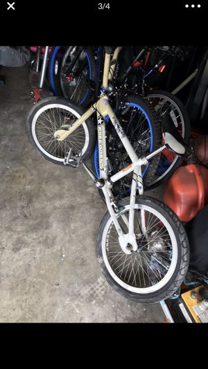 c297e0dc758 New and Used Bmx bikes for Sale in Gardena, CA - OfferUp