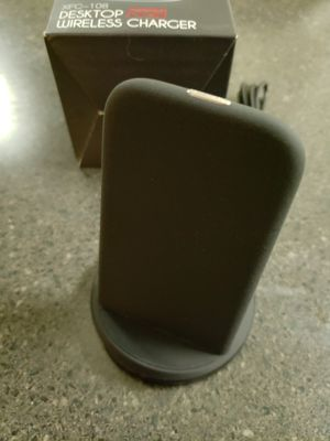 Wireless Charging Stand for Sale in Fairfax, VA
