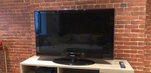 """Samsung Touch of Color LN46A650 46"""" 1080p HD LCD for Sale in Boston, MA"""