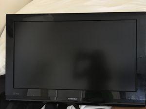 Toshiba TV for Sale in Denver, CO