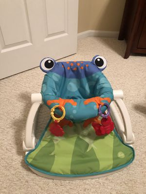 Baby seat for Sale in Boca Raton, FL