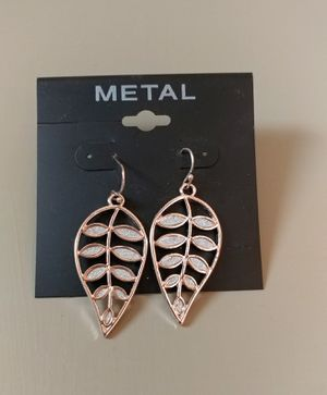 New Earrings for Sale in Winter Park, FL