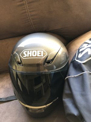 Shoei XL RF-1000 helmet for Sale in Gig Harbor, WA