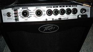 Peavy Digital Amp (like new) for Sale in Berwyn, IL