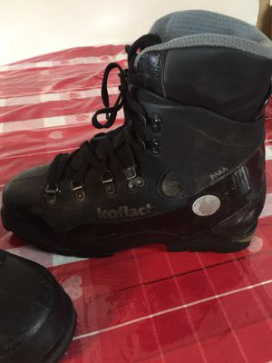 Koflash hunting or hiking boots for Sale in Butler, PA