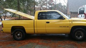 Dodge Ram 1500 for Sale in Apex, NC