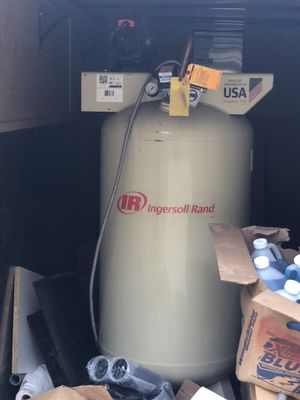 Air compressor for Sale in Gambrills, MD
