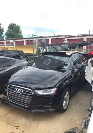 New And Used Audi Parts For Sale In Nashville Tn Offerup