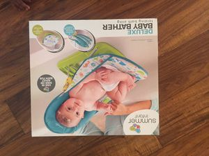 Baby bather for Sale in Los Angeles, CA