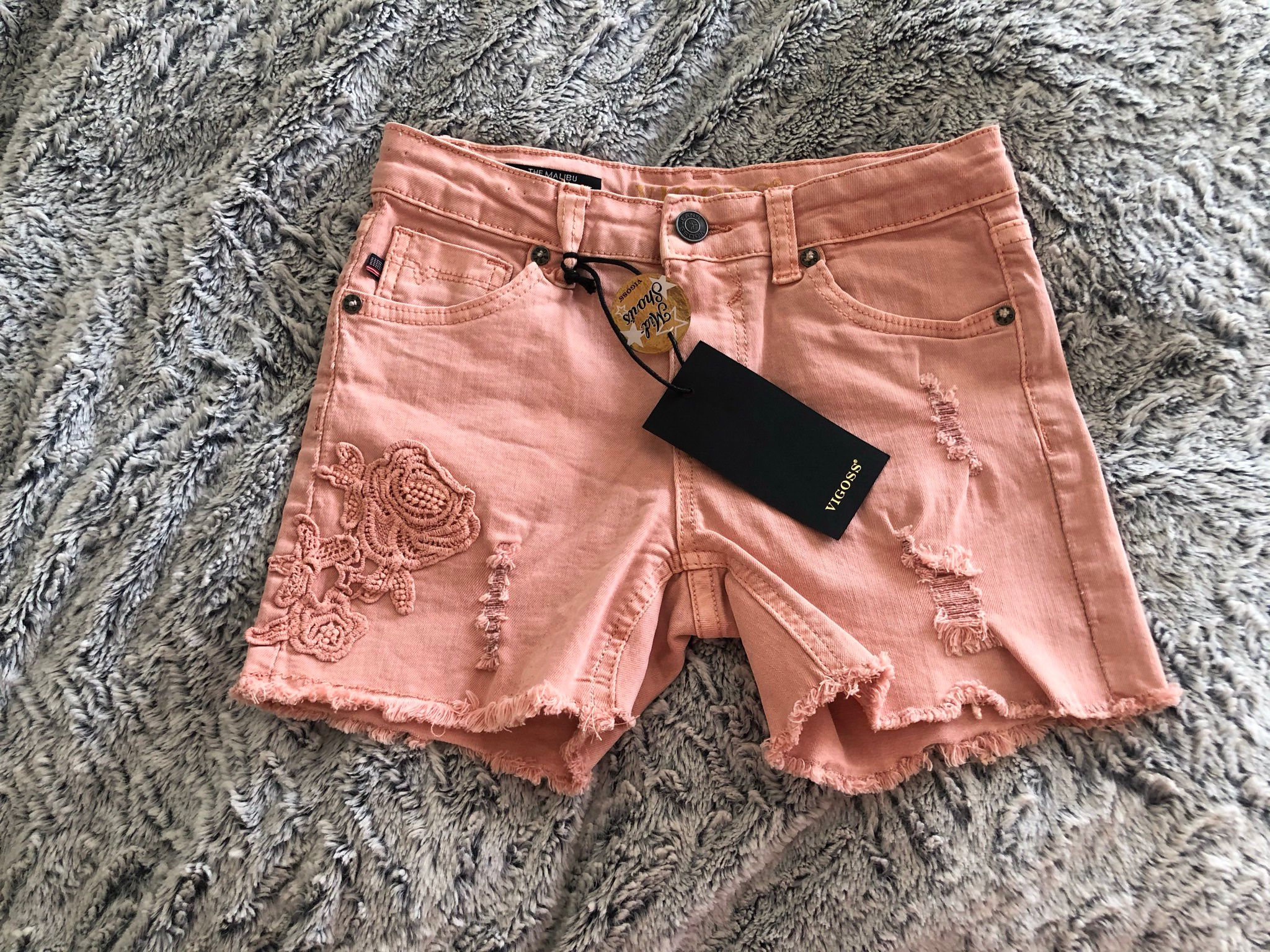Girls Summer Clothes New Age 8-10