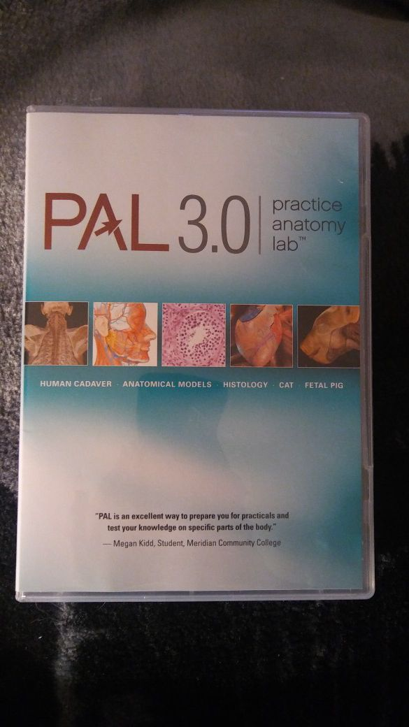 Human anatomy laboratory manual with cat dissections 7th edition and ...