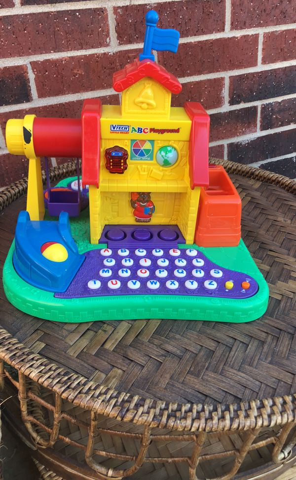 Vtech Talking Toy For Sale In Killeen Tx Offerup