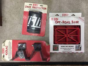 Hi Lift Jack Parts for Sale in Orange Park, FL