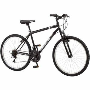 new and used mountain bikes for sale in bradenton fl offerup Sarasota Aerial mountain bike road master 26 inch for sale in sarasota fl