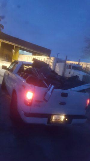 dump for Sale in Alexandria, VA