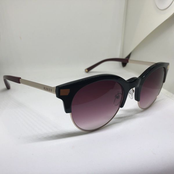 9912cf3255a New BALLY Sunglasses for Sale in Los Angeles