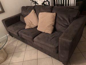 Sofa set for Sale in Fort Lauderdale, FL