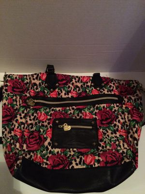 Betsey Johnson for Sale in Dallas, TX