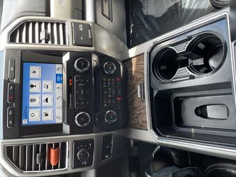 2017 Ford F-250 Super Duty Thumbnail