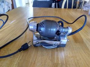 Vintage Oster scientific massage modality for Sale in Los Angeles, CA