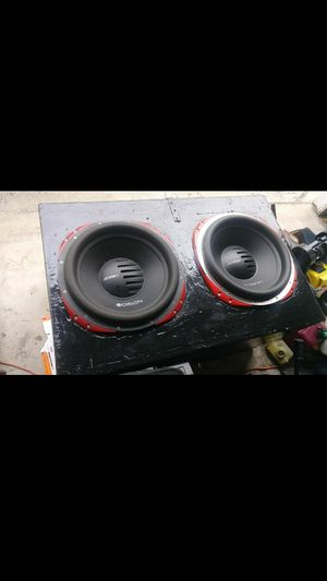 2 15s subs for sale in rockdale il offerup 2 15 inch subs for sale in joliet il publicscrutiny Gallery