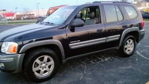 2004 Isuzu Ascender for sale! for Sale in Columbus, OH