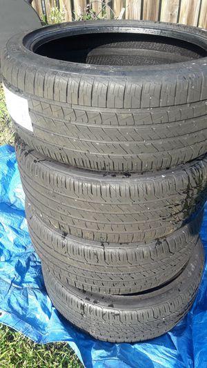 Tires for Sale in Manassas, VA