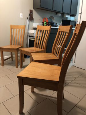 New and Used Dining table for Sale - OfferUp