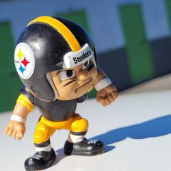 Pittsburgh Steelers Thumbnail