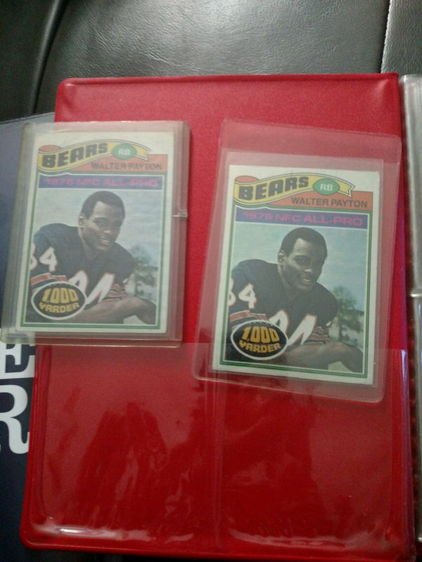 16000 Baseball Sport Card Collection Ungraded For Sale In Cincinnati Oh Offerup